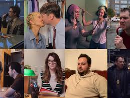 The Best And Funniest Web Series From Burning Love To Planet Unicorn Show Us Future Of A Young Medium Perfect For Internet