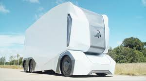 Einride's Self-driving Truck Looks Like A Giant Freezer On Wheels ... Weds Trucking Live On Twitch Youtube Digitals Coent Truckersmp Services Texas Transporting Inventory Deland Truck Center Iowa 80 Pt 4 Combotrucks3 Tti Inc Community Events Media Becker Bros Mercedesbenz Future 2025 World Pmiere Timpson Transport Home Facebook Viva Professional Company Ets2 Page 2
