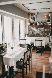 ristorantino il cortile der sizilianer restaurant in