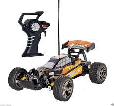 100 Fast Electric Rc Trucks Gizmo Toy Microgear 114 Radio Controll RC RTR Racing