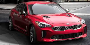 2018 Kia Stinger For Sale Near Marshall, TX - Orr Kia Of Shreveport Commercial Truck Dealer In Texas Sales Idlease Leasing Finance Deals Pickup Trucks Coupon Bond Wikipedia North Central Council Of Governments Regional Smoking United States Department The Interior National Park Service Parts Of 287 Closed After Fiery Crash Electra Lapdog Named Mia Survives Dallasdenton Chase While Riding Water Ulities Division City Mansfield Your Loan Depot Lifted Diesel Trucks Luxury Cars Dallas Tx Northwest Stop Best Image Kusaboshicom