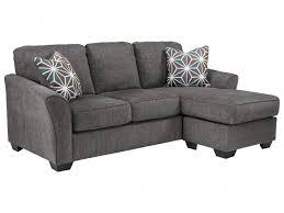 Minneapolis Mn Furniture World Superstore Coupon Macys Lexington