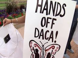 Pumpkin Patches Around Colorado Springs by Oct 5 Marks Deadline For Daca Renewal Koaa Com Continuous