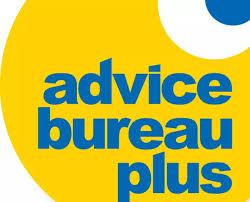 bureau plus brandscale advice bureau plus