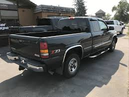 Used 2004 GMC Sierra 1500 4 Door Pickup In Lethbridge, AB L 2004 Gmc Sierra Red Interior Google Search Trucks Nuff Said Gmc Sierra 1500 Information And Photos Zombiedrive Mooresville Used Truck For Sale Listing All Cars Sierra Work Truck Alaskan Equipment C4500 Tow Used 4500 For Sale 2046 Ccsb 2500hd Chevy Forum Cab Chassis Pickup G237 Indianapolis 2013 Base Extended Cab 53l V8 4x4 Auto 81 Parkersburg All Vehicles