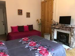 chambres d hotes lyon centre bed and breakfast vieux lyon centre la grange de fourvière