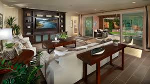 Toshis Living Room Menu by Legacy At Ellis New Homes In Tracy Ca 95377 Calatlantic Homes