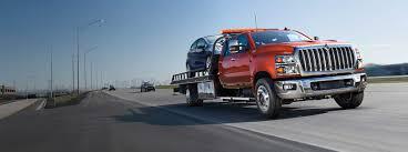 100 Medium Duty Trucks For Sale CV Series Class 45 Truck International