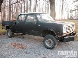 100 Dodge Trucks For Sale In Pa Crew Cab Crew Cab
