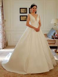 Interesting Wedding Outfits With Cheap Wedding Dresses Bridal Gowns