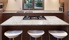 furniture kitchen cabinet clear glass subway tile backsplash