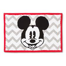 Mickey Mouse Bathroom Set Target by 28 Mickey Mouse Bathroom Set Target 35 Mickey Mouse