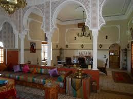 chambres d hotes marrakech ventes villa 6 chambres route amizmiz marrakech agence immobilière néko