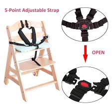 Baby Seat Belt - High Chair Strap 5/4/3 Point For Child Stroller ... Dot Buggy Compactmetro Ready Philteds Childrens Toy Baby Doll Folding Pushchair Pram Stroller Cybex Eezy Splus 2019 Lavastone Bblack Buy At Kidsroom Foldable Travel Lweight Carriage Delichon Delta About The Allterrain Quinny Zapp Xtra With Seat Limited Edition Kenson Four Wheel Safe Care Red Kite Summer Holiday Cute Deluxe Highchair Blue Spots Sweet Heart Paris One Second Portable Tux Black Elegance Worlds Smallest Youtube