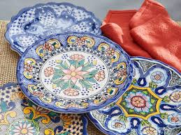 Shop These 7 Best Backyard Additions On Sale This Week - Cooking Light Pottery Barn Asian Square Green 6 Inch Dessert Snack Plates Shoaza Ding Beautiful Colors And Finishes Of Stoneware Dishes 2017 Ikea Hack We Loved The Look Of Pbs Catalina Room Dishware Sets Red Dinnerware Fall Decorations My Glittery Heart Kohls Dinner 4 Sausalito Figpurple Lot 2 Salad Rimmed Grey Target
