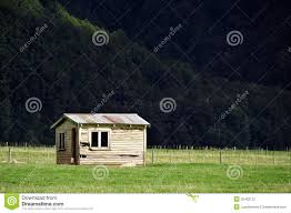 Tuff Shed Plans Download by Shed Plans Buy