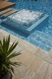 Waterline Pool Tile Designs by 24 Best Pool Ideas Images On Pinterest Pool Ideas Pool Tiles