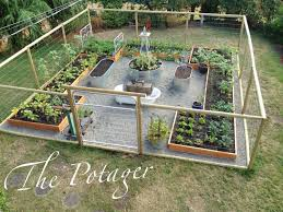 17 Brilliant Ways To Style Your Own Vegetable Garden | Grasses ... 38 Homes That Turned Their Front Lawns Into Beautiful Perfect Drummondvilles Yard Vegetable Garden Youtube Involve Wooden Frames Gardening In A Small Backyard Bufco Organic Vegetable Gardening Services Toronto Who We Are S Front Yard Garden Trends 17 Best Images About Backyard Landscape Design Ideas On Pinterest Exprimartdesigncom How To Plant As Decision Of Great Moment Resolve40com 25 Gardens Ideas On