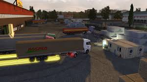 Trucks & Trailers On Steam 3d Car Transport Trailer Truck Android Apps On Google Play Exclusive Biff Recovery Trucks Pc Games Youtube Siku Truck With Container 3500 Hamleys For Toys And Gta 5 Trailer Cars Truck Gametruck Chicago Video Lasertag Watertag Party Monster Parking Game Gameplay Trailer Hd Gaming Trailers Mobile For Sale The New Edge In Download Ats American Simulator Gamebox A Fully Equipped Game With Stateoftheart