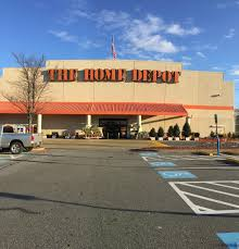 100 Renting A Truck From Home Depot The 1000 Hanes Mall Blvd Winston Salem NC