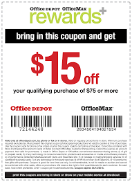 Office Depot Coupons - $15 Off $75 At Office Depot & Office Depot On Twitter Hi Scott You Can Check The Madeira Usa Promo Code Laser Craze Coupons Officemax 10 Off 50 Coupon Mci Car Rental Deals Brand Allpurpose Envelopes 4 18 X 9 1 Depot Printable April 2018 Giant Eagle Officemax Coupon Promo Codes November 2019 100 Depotofficemax Gift Card Slickdealsnet Coupons 30 At Or Home Code 2013 How To Use And For Hedepotcom 25 Photocopies 5lbs Paper Shredding Dont Miss Out Off Your Qualifying Delivery Order Of Official Office Depot Max Thread