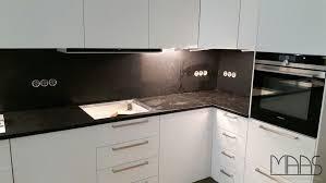 berlin ikea küche mit doradus silestone arbeitsplatten