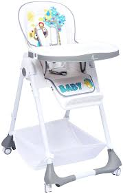 Cafakinaja.top Page 66: High Chair Clip Art. Reclining High ... Bbg Fashion Fniture Antislip Stool Baby Highchairs Ding Zukun Plan Llc Spacesaver High Chair 10 Best Chairs Of 2019 Teal Baby High Chair How To Select Best Folding By David Wilson Issuu Seat Variety Gift Centre Blue Buy Ciao Portable Highchair Mossy Oak Infinity For Keeps Set Fits Small Dolls Up 11 Ages 2
