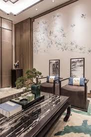 100 Zen Style Living Room Modernasianhomedecorchineseinterior In 2019