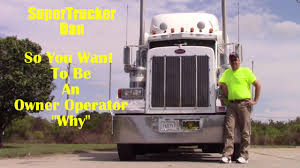 I Want To Be A Truck Driver Sample Resume For Truck Driver With No Experience Fresh I Want To Be A Truck Driver When Gruber Logistics Facebook Want To Be A Truck Driver Like Daddy Funny Gift Idea Wagon 16 Greatest Hits Full Album 1978 Youtube Average Tow Salary Canada Best Image Kusaboshicom Read Ebook Do You Really Want Be Online Advantages Of Becoming So Part 2 Unbelievable Insane Stupid On Extreme Road Crazy What Need Operate Bucket Or Digger Derrick Under Cdl Ex Truckers Getting Back Into Trucking Infant To Bib