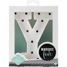 Light Box With Letters Kmart