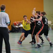 Basketball Alba Berlins Henning Harnisch über Die Finale Gegen