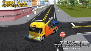 Simulator Tow Truck 3D APK Download - Free Simulation GAME For ... 1930 Ford Model A Truck V10 Modhubus Car Transport Parking Simulator Honeipad Gameplay Youtube Lego Game Cartoon About Tow Truck Movie Cars 3d Tow App Ranking And Store Data Annie Apk Download Free Racing Game For Android Gifs Search Share On Homdor Towtruck Gta San Andreas Enjoyable Games That You Can Play City Lego Itructions 7638 Driver Cheats Death Dodges Skidding In Crazy Crash Armored Game Cnn News Dailymotion