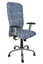 Bungee Office Chair Replacement Cords by 29 Best Unique Office Chairs Images On Pinterest Office Chairs