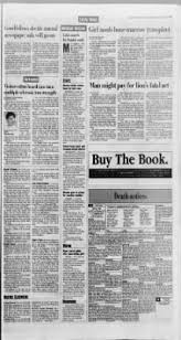free press from detroit michigan on november 11 1995 盞 page 11