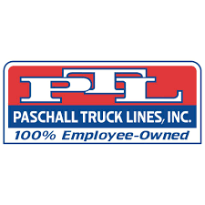 Paschall Truck Lines - Home | Facebook Mcelroy Truck Lines Pictures To Pin On Pinterest Pinsdaddy Service Trucking Inc Newark De Rays Photos Brown American Truck Simulator Ep 95 Tyson Food Inc Youtube Trailer Transport Express Freight Logistic Diesel Mack Socal Spottings Favorite Flickr Photos Picssr Navotrucker Works Mcelroy Orientation Week Uber For Trucking Is It Here Equipment
