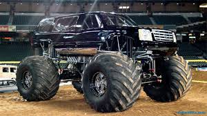 26 Monster Truck HD Wallpapers | Background Images - Wallpaper Abyss Pin By Joseph Opahle On Old School Monsters Pinterest Monsters 4x4 Racing Bloomsburg Pa Monster Truck Show 4wheel Jamboree East Rutherford New Jersey Jam June 17 2017 Jester The List 0555 Drive A Ford Biggest Truck And Terminator Monster Things I Want Hot Wheels Clipart Tire Pencil In Color Hot Swamp Thing Wikipedia Kids Video Youtube Cheap Bigfoot Find Deals Hsp Ace Special Edition Green Rc At Hobby Warehouse Aftershock Krazy Train Multimedia