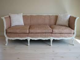 Ethan Allen Sofa Bed Air Mattress by Whitney Sofa Ethan Allen Hmmi Us