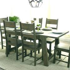 Dining Chair Seat Pads Cushions Room Cushion With Ties Back Round