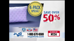 Promo Code For My Pillow 4 Pack Special - Photos Table And ... Playstation Discount Code Madden 19 Blossom Box Jewelry Coupon Sale Or Not Mypillows Bogo Offer Truth In Advertising My Pillow Reviews Complaints And 1m Controversy 2019 Yume Twins Discount Mens Underwear Online Valid Pizza Codes Brother Bruno Coupons For My Pillow Pets Fbit Deals Charge Hr Ark Encounter Panda Inn Horton Plaza Price Visiontotalco Mypillow Review Does The Comfort Match All Hype Bulk Apothacary 10 Percent Bbe Supplements Infomercial Sensation Flunks Out Of Better