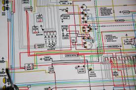 Chevy Truck Wiring Diagram   Fantastic Wiring Diagram 2013 Chevy Truck Headlamp Wiring Diagram Circuit Symbols 350 Tbi Trusted Diagrams Painless Performance Gmcchevy Harnses 10205 Free Shipping 55 Harness Data 07 Gmc Headlight 1979 In For 1984 And On With 88 1500 Diy Enthusiasts Diagrams Basic Guide 1941 Smart 1987 Example Electrical
