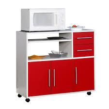 meuble cuisine 3 portes meuble cuisine four et micro onde 5 desserte micro ondes 3 portes