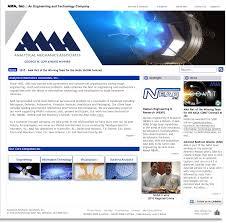 100 Ama Associates Inc Competitors Revenue And Employees Owler Company Profile