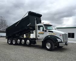 Zemba Bros., Inc. - Zanesville, Ohio - Transportation Equipment ... Peterbilts For Sale New Used Peterbilt Truck Fleet Services Tlg Newlooking Trucks With Old Polluting Engines Could Get A Pass From Ectts Car Haulers Wreckers Tow Trucks Parts Service Heritage 2018 Ram 2500 Sale Near Cleveland Oh Painesville Want To Sell Your Truck Kenworth Freightliner Volvo Dump 24 Fantastic Intertional Pictures Ideas 4200 Complete Center Sales And Service Since 1946 Custom Search Fedex For Home Stykemain Inc Thor Etone Electric Semi News Details Specs Jordan Sales