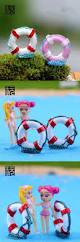 Disney Fairy Garden Decor by Top 25 Best Terrarium Figurines Ideas On Pinterest Clay Animals