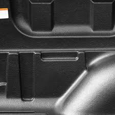 Rugged Liner® T6OR95 - Over Rail Truck Bed Liner Weathertech F150 Techliner Bed Liner Black 36912 1519 W Iron Armor Bedliner Spray On Rocker Panels Dodge Diesel Linex Truck Back In Photo Image Gallery Bedrug Complete Brq15sck Titan Duplicolor With Kevlar Diy New Silverado Paint Job Raptor Spray Bed Liner Rangerforums The Ultimate Ford Ranger Resource Toll Road Trailer Corp A Diy How Much Does Linex Cost Single Cab Over Rail Load Accsories