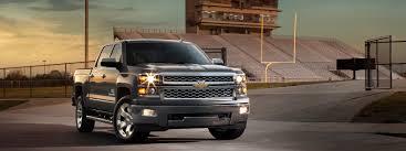 Used Chevy Trucks - Albany, NY | DePaula Chevrolet
