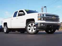 100 Lifted Trucks For Sale In Az Used 2014 Chevrolet Silverado 1500 At Phoenix