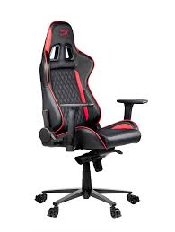 HyperX - BLAST | Nordic Game Supply So Hyperx Apparently Makes Gaming Chairs Noblechairs Epic Gaming Chair Office Desk Pu Faux Leather 265 Lbs 135 Reclinable Lumbar Support Cushion Racing Seat Design Secretlab Omega 2018 Chair Review Gamesradar Nitro Concepts S300 Fabric Stealth Black 50mm Casters Safety Class 4 Gas Lift 3d Armrests Heat Tuning System Max Load Chairs For Gamers Dxracer Official Website Noblechairs Icon Red Wallet Card 50 Jetblack Nordic Game Supply Akracing White Gt Pro With Ergonomic Pvc Recling High Back Home Swivel Pc Whitered Vertagear Series Sline Sl4000 150kg Weight Limit Easy Assembly Adjustable Height Penta Rs1