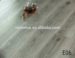 Formaldehyde In Laminate Flooring Brands by China Texture Laminate Floor China Texture Laminate Floor
