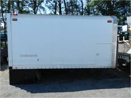 2005 MORGAN 14 FT Van Truck Body For Sale Auction Or Lease ... Morgan Truck Body Is Building A New Facility In New England Listings Archive Goodyear Motors Inc Refrigerated Morganplate Associates Distributor Of 2016 Morgan 26 Van Body For Sale 581408 2001 Gvfd08516096 Box For Sale By Arthur Trovei Sons Van Bodies Toll Road Trailer Corp Used Body 25 Feet 27 Or 28 Used 2004 Ft Reefer In New Jersey 11343 2018 Isuzu Ftr W An 18 Van And Lift Gate Youtube 2013 24